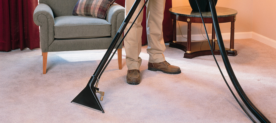 how to do speed cleaning bond clean