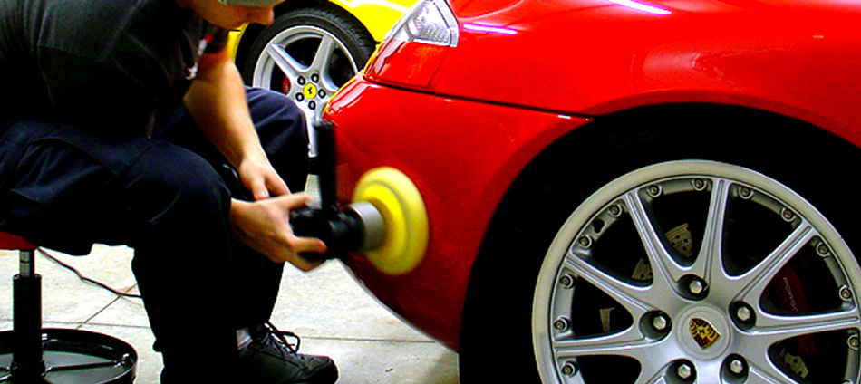 """Speed Clean Services - """"If It's Cleaning... We Do It!"""""""